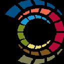 Cdi Curbs logo icon