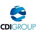 CDI Comms on Elioplus