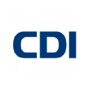 CDI on Elioplus