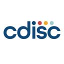 Cdisc logo icon