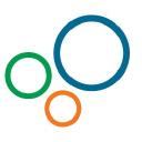 cdispaces.ca logo icon