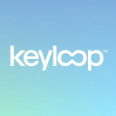 cdkglobal.co.uk logo icon