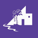 Children's Discovery Museum of San Jose Company Logo