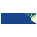 Causey Demgen & Moore P.C. logo icon