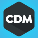 Cineplex Digital Media