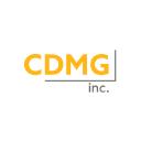 Creative Direct Marketing Group logo icon