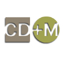 Cd logo icon