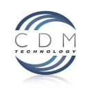 CDM Technology