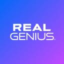 Consumer Direct logo icon