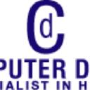 Cdmumbai logo icon