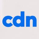CDN Comunicação - Send cold emails to CDN Comunicação