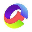 CDNetworks Inc logo