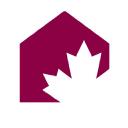 Canadian Home Care Association logo icon