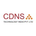 CDNS Technology on Elioplus