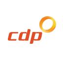 CDP Group on Elioplus