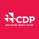 cdp.net logo icon