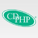 Capital District Physicians' Health Plan logo icon