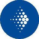 Cdrd logo icon