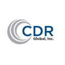CDR Global - Send cold emails to CDR Global