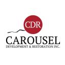 Carousel Development Company Logo