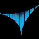 CDR Software Company logo
