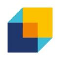 Cdrt logo icon