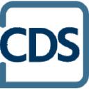 Cdsa logo icon