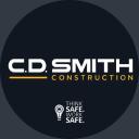 Smith Construction logo icon