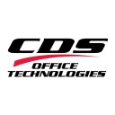 CDS Office Technologies on Elioplus