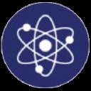 Clinical Diagnostic Solutions , Inc. logo