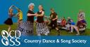 Cdss logo icon