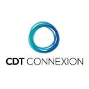 CDT Connexion on Elioplus