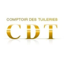 Cdt logo icon