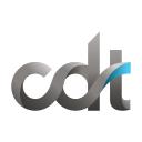 Center for Democracy & Technology Logo