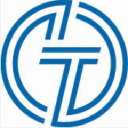 Clean Diesel Technologies, Inc logo icon