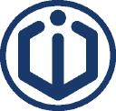 Cdvi Uk logo icon