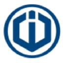 Cdvi logo icon