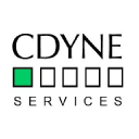 CDYNE Corporation logo