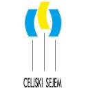 Celjski Sejem logo icon