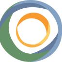 Cea logo icon