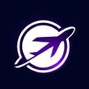 Ceab logo icon