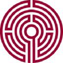 Concentric Energy Advisors logo icon