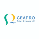 Ceapro logo icon