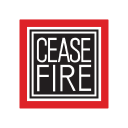 ceasefire Industries Ltd logo