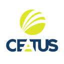 Ceatus Media Group - Send cold emails to Ceatus Media Group