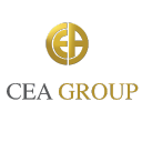 CEA Capital Partners - Send cold emails to CEA Capital Partners