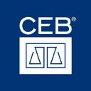 CEB Company Logo