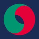 Cebc logo icon