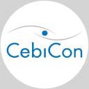 Cebi Con logo icon
