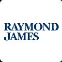 Cebile Capital logo icon
